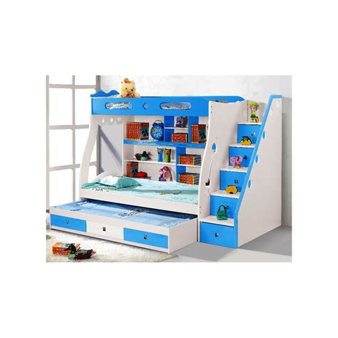 pictures of loft beds furniture wood bunk bed with storage drawers