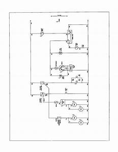 Kenmore Refrigerator Ice Maker Wiring Diagram