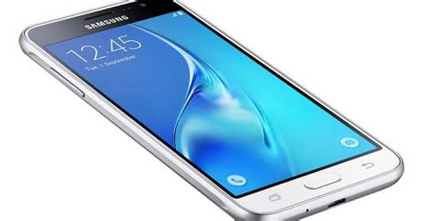 latest mobile and smartphone price online samsung galaxy