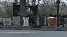 Police have person of interest in Heidelberg Project's ...