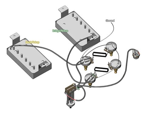 HD wallpapers wiring diagram telecaster 3 way switch