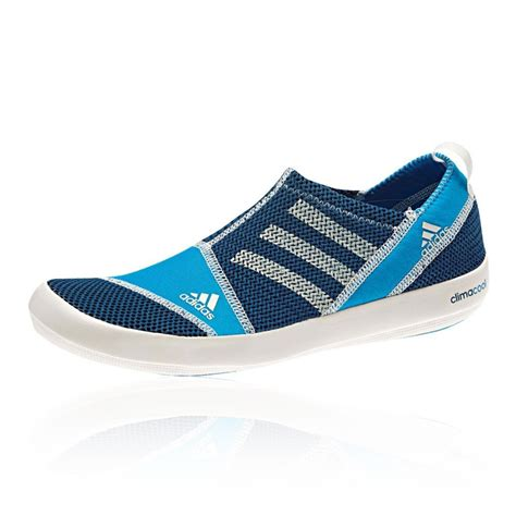 Adidas Boat Shoes by Climacool Shoes Lookup Beforebuying
