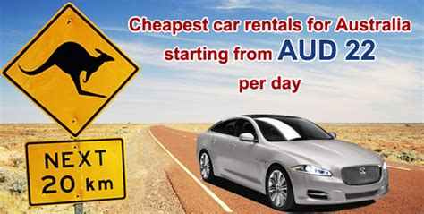 Car Rental Australia  Book Online & Save Big From Top. Fashion Merchandising Certificate. What Do Advertising Agencies Do. Cosmetology School South Carolina. Bonus Open Checking Account New Age Plumbing. The Days Of The Week In French. How To Adopt A Child In Texas. How To Stop Using Tobacco Best Trading Robot. Fire Engineering Degree Best Credit Card Rate