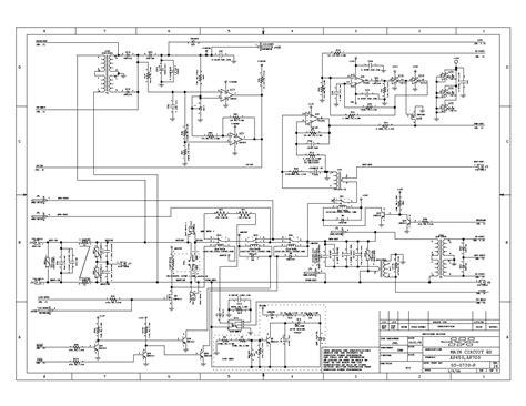 apc schematic ups schematic circuit wiring diagrams