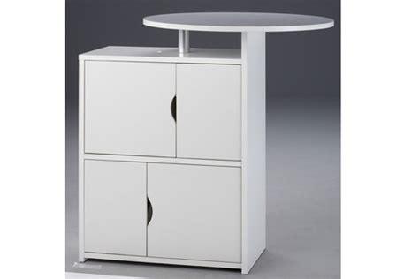 rangements cuisine rangement meuble cuisine buffet ou meuble tv high gloss