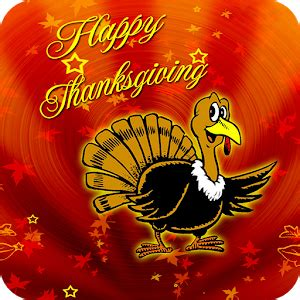 Android Free Thanksgiving Wallpaper by Thanksgiving Wallpaper Android Apps On Play