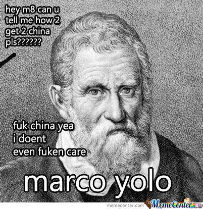 Marco Polo Meme - marco polo memes best collection of funny marco polo pictures