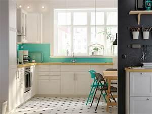 Welche Fliesen Für Die Küche : k chenm bel materialien ausw hlen ist ein teil von der k cheneinrichtung ~ Sanjose-hotels-ca.com Haus und Dekorationen