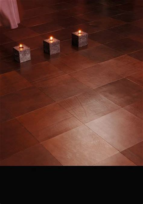 leather tiles leather flooring leather wall tiles uk