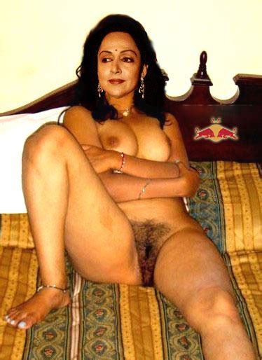 Showing Xxx Images For Bollywood Sunny Deol Xxx Pornsink Com