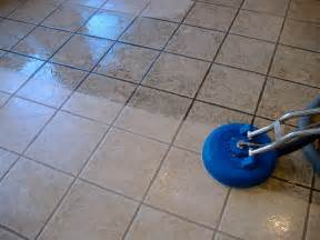 floor care specialists tyler tx whitehouse tx
