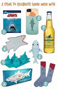 Pin By Rene U00e9 Greco On Shark Week