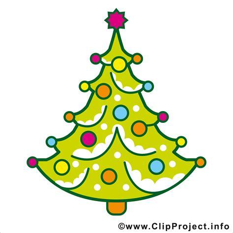 weihnachtliche motive black  white downloads kostenlos