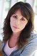 Sandra Purpuro Movies - CouchTuner
