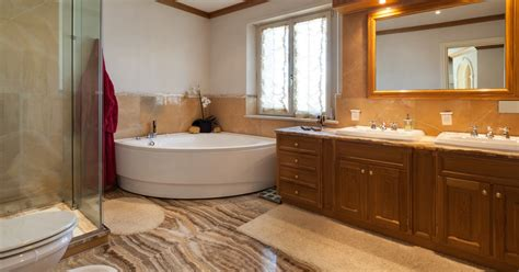 bathroom restoration ideas great bathroom restoration ideas for your michigan home