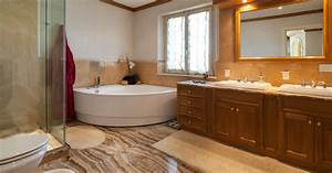 Great bathroom restoration ideas for your michigan home for Bathroom restoration ideas