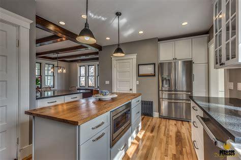 fresh farmhouse style kitchen pegasus design to build