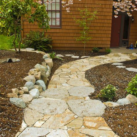 flagstone landscaping broken flagstone sidewalk by jtreesap on deviantart stone cleaning cleaning natural stone glen