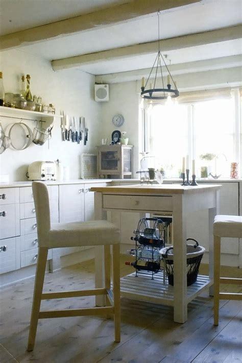 ideen für küchen k 252 che k 252 cheninsel idee kleine