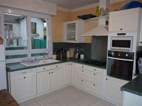 cuisine schmidt valenciennes cuisine schmidt bon état meubles décoration cuisines à toulouse reference meu cui cui