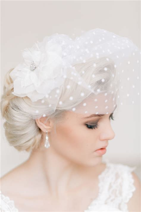 inspirational vintage retro wedding hairstyles deer