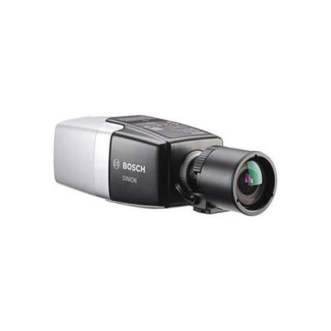 bosch ip kamera nbn 63013 b fiyatları nbn 63013 b bayi toptan satış kanalı