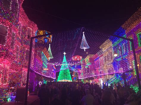 best christmas lights in florida orlando discount tickets usa the best orlando vacation
