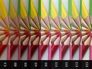 Iphone 6 Vs Iphone 6s Buyer 39 S Guide Mac Rumors