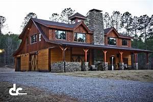 3 beast metal building barndominium floor plans and With barn builders idaho