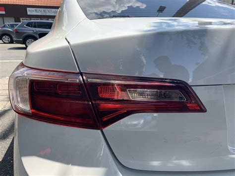 Ilx Acura Used by 2016 Acura Ilx Stock C0098 For Sale Near Great Neck Ny