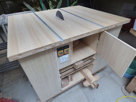 router  table readers projects paoson woodworking