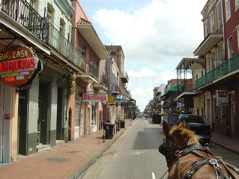 New Orleans by In Nawlins New Orleans Photo 213028 Fanpop
