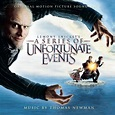 A Series Of A Unfortunate Events download free - freemixmye