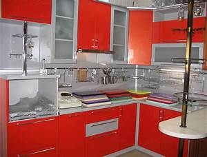 red black white kitchen decor kitchen decor design ideas With kitchen cabinets lowes with pink and gold wall art