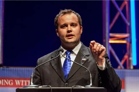Josh & anna duggar family official facebook page. Is Josh Duggar A Hypocrite? '19 Kids And Counting' Star Releases Sex Scandal Statement; Some ...