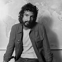Cat Stevens Takes the Lone Star State - Rolling Stone