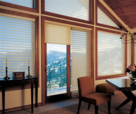 patio window treatments bruton s decorating adding window treatments to patio