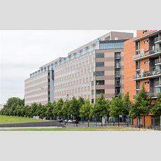 Dateilinkstr 1012, Berlin 1997 Errichtete Gebäude Des