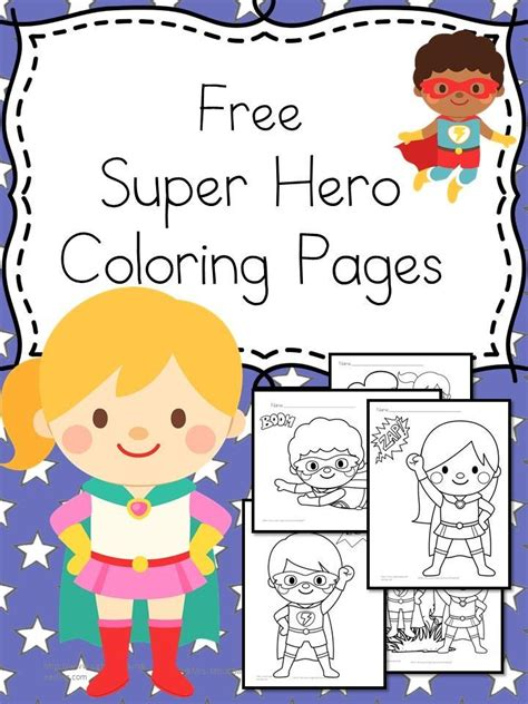 superheroes coloring pages free for 670 | 5280690f9449c53047ce7927840ef091