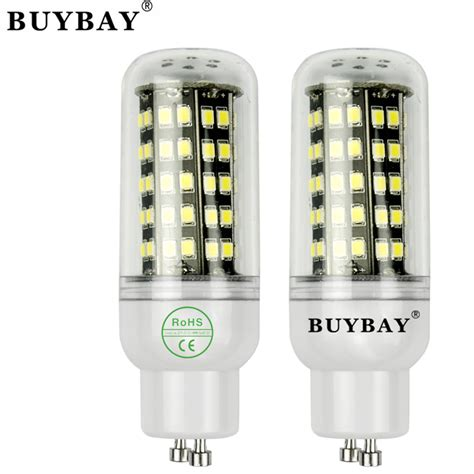 buy wholesale led light bulbs for home use from