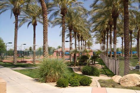 Sun City Grand, Surprise AZ | Homes for Sale, Real Estate ...