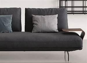 Avant Après : saba avant apres corner sofa saba italia at go modern furniture ~ Melissatoandfro.com Idées de Décoration