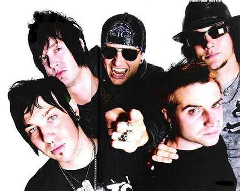 Chord Gitar And Lyrics Avenged Sevenfold
