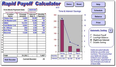 Debt Payoff Spreadsheet Debt Snowball Excel Credit 10 Snowball Debt Spreadsheet Excel Spreadsheets