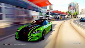 Horizon Xbox One : forza horizon 3 xbox one review expanded and improved usgamer ~ Medecine-chirurgie-esthetiques.com Avis de Voitures