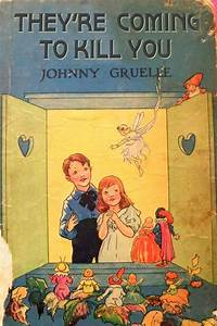 Bad Children's Books Vol. VI: 15 Classics | Team Jimmy Joe