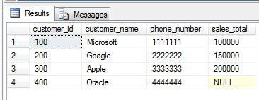 how to use temp table in sql server how to check if temporary table exists sql server
