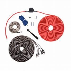 Rockford Fosgate Pbr300x4 300 Watt Mini 4 Channel