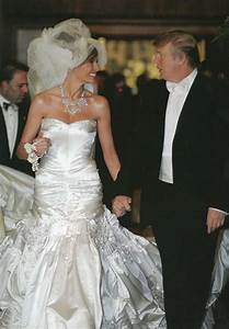 25+ Best Ideas about Donald Trump Marriages on Pinterest ...