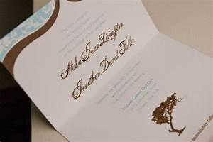 wedding invitations uprintingcom With q and u wedding invitations